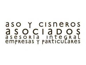 Aso y Cisneros