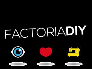 Factoria DIY