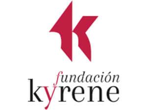 Fundación Kyrene