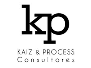 Kaiz & Process