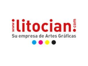 Litocian
