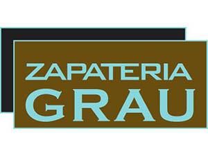 Zapatería Grau (Andorra, Teruel)