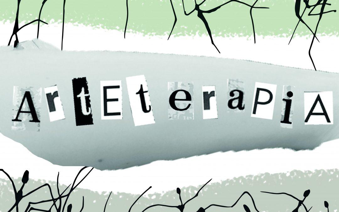«Hablemos de Arteterapia»