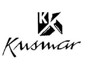 k-kusmar