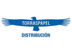 torraspapel-distribucion
